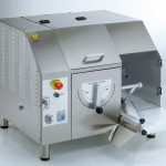 Friul pizza making equipment