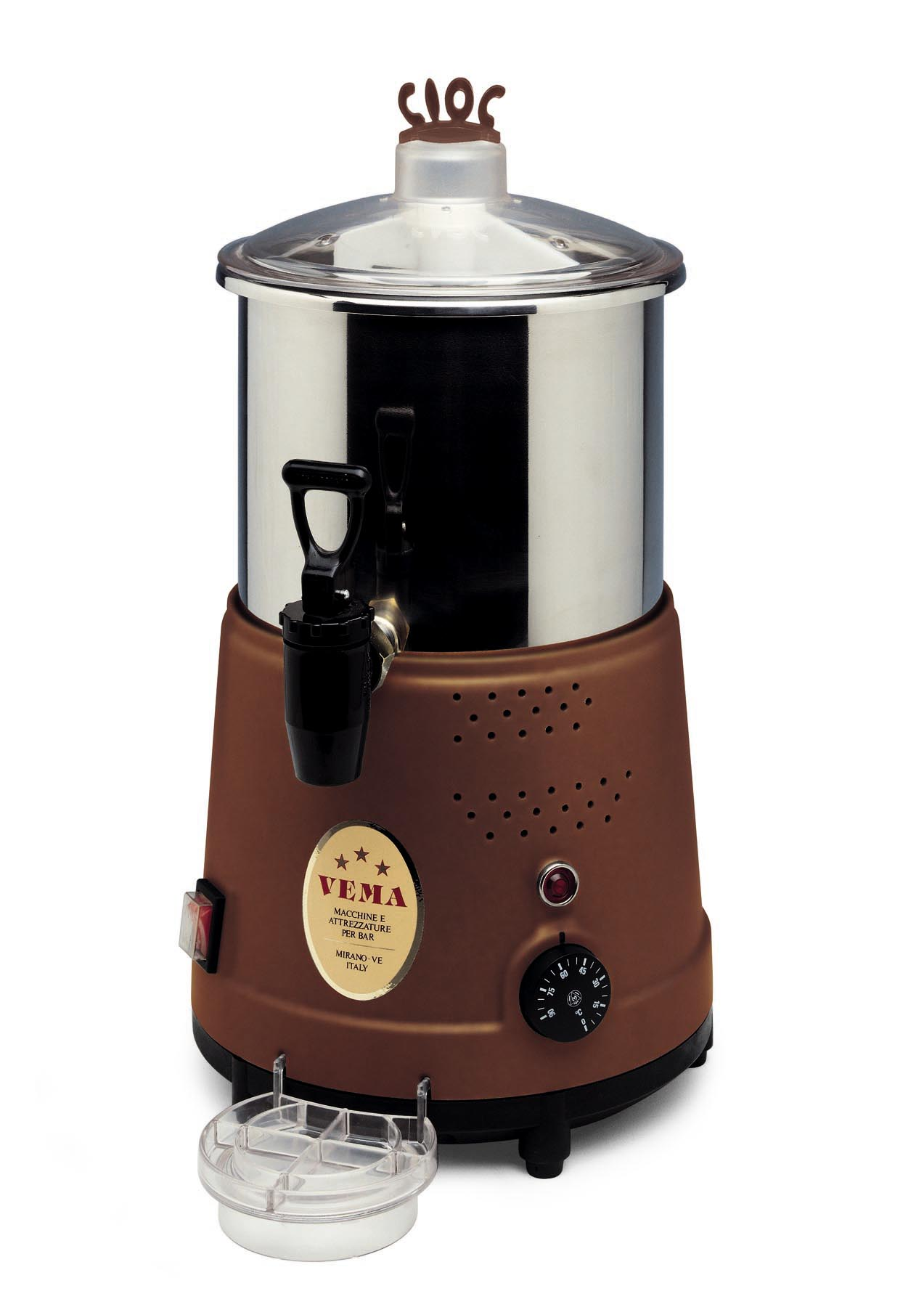 Hot Chocolate Machine Hot Chocolate Dispenser Ifea