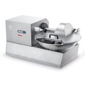 IFEA Bowl Cutter