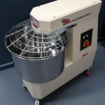Pizza Making Equipment from IFEA