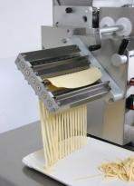 Pasta Cutter