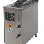 Italgi pasta cooker CP900