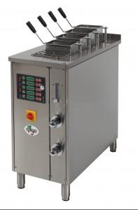 Italgi Commercial Pasta Boiler