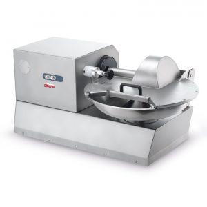 IFEA Bowl Cutter