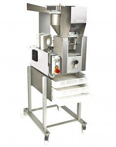 Gnocchi Machine from IFEA