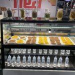 Bottene Inver 3 pasta machine from Innovative Food Equipment